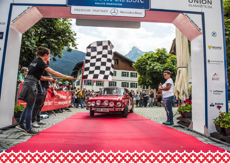 Silvretta_SKODA_100_L_Rallye_3_finish