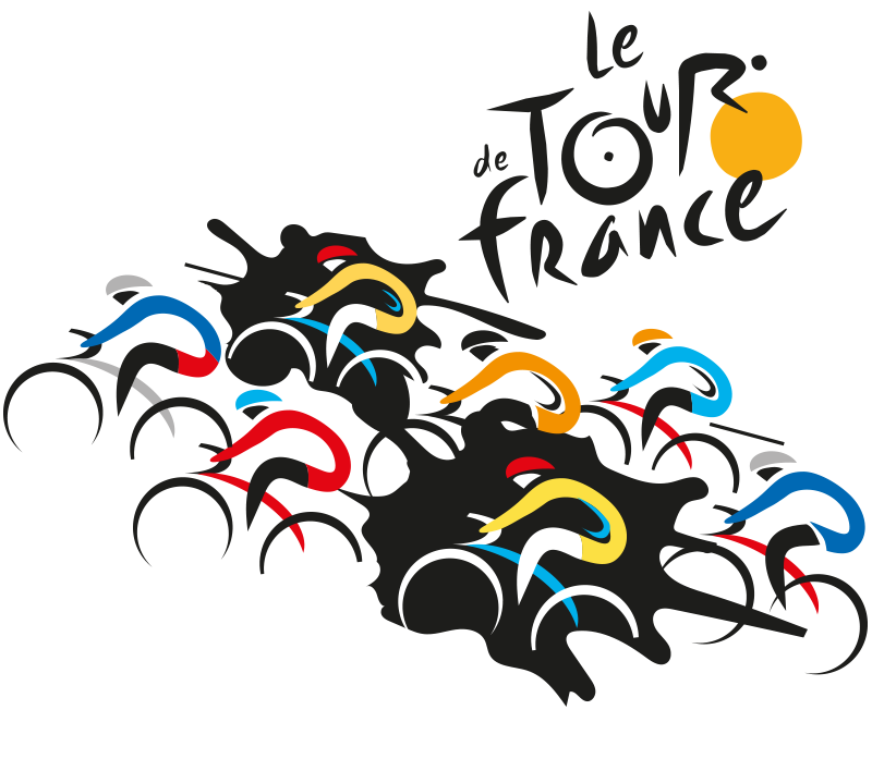 TdF-icon-cyclists