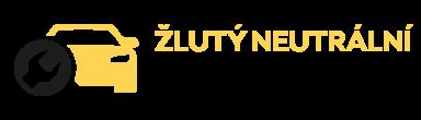 YELLOW-CZ