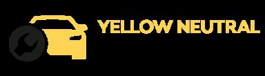 YELLOW-EN