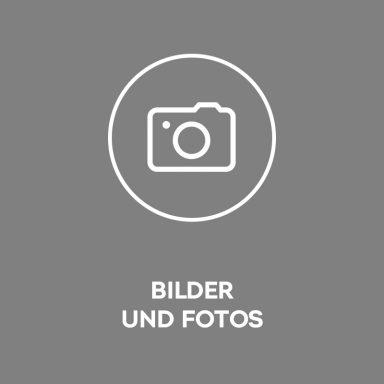bilder_fotos