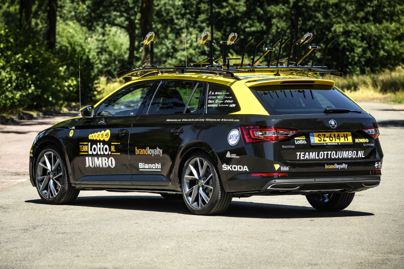 lotto_jumbo_back