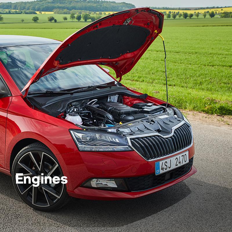 04_Engines