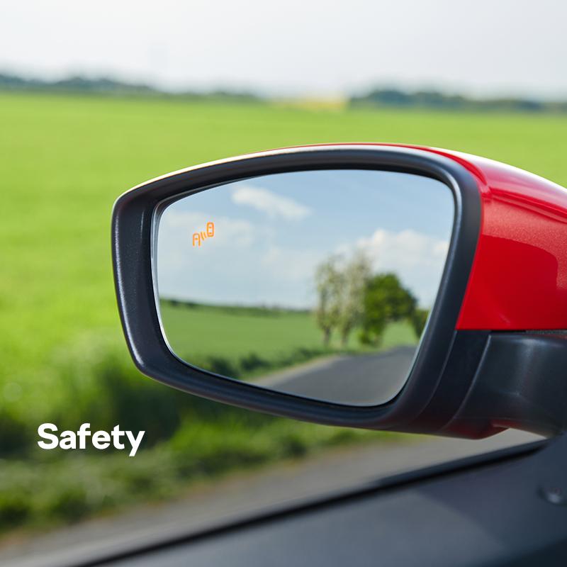 06_Safety