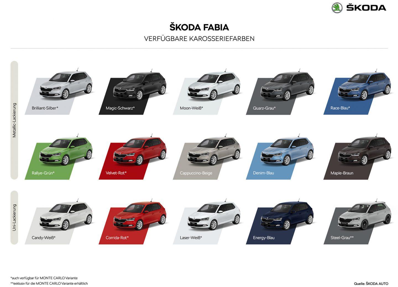 Fabia-DPL-Infographics-de-bez-animaci.indd