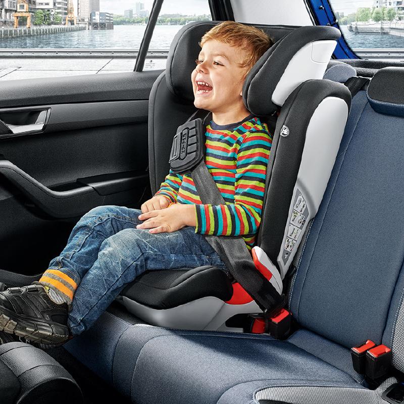 Fabia-child-safety-seat
