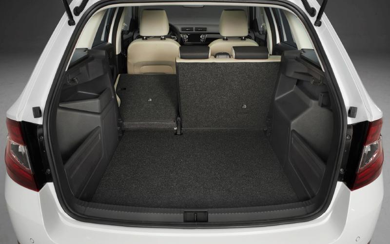Fabia-trunk-space