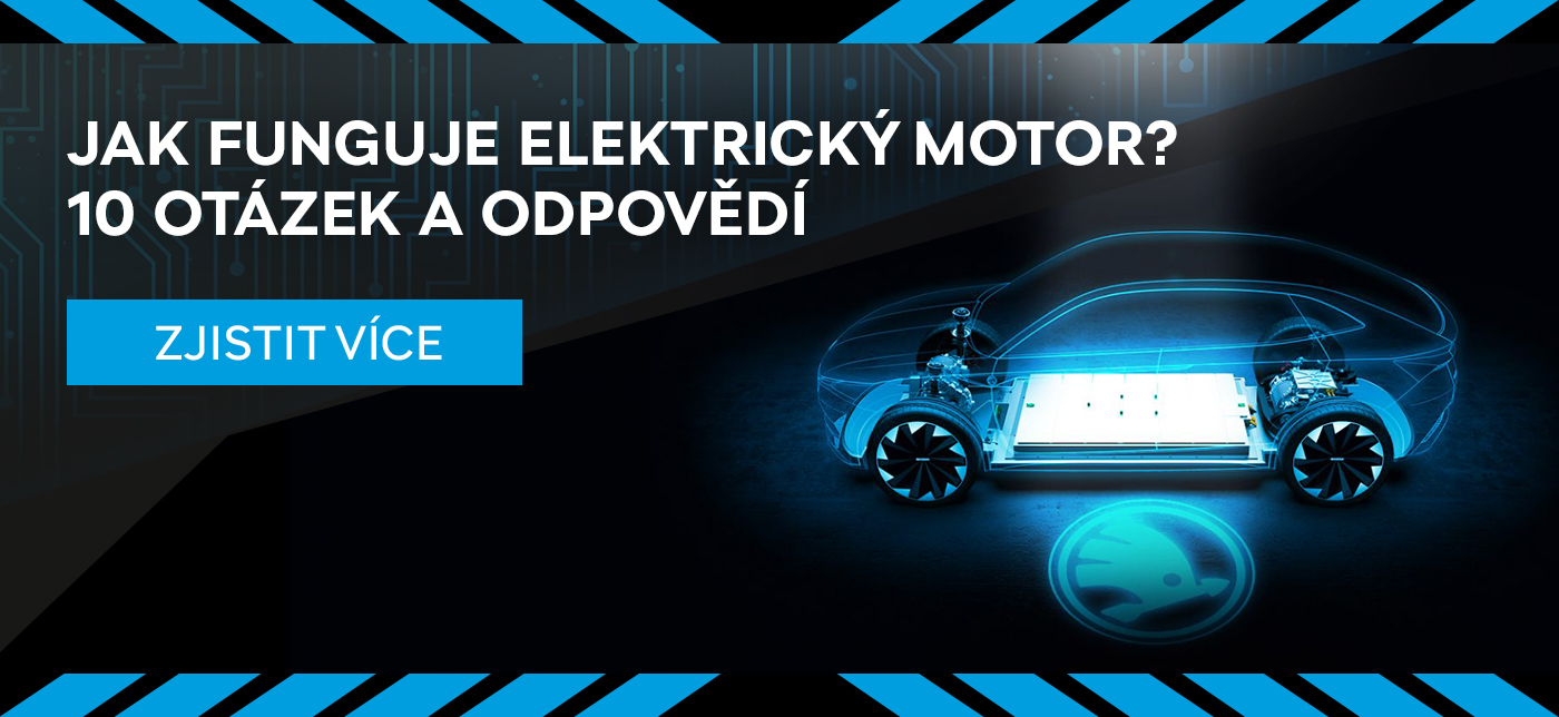 Haak_Emobility_Electric_motor_banner_CZ