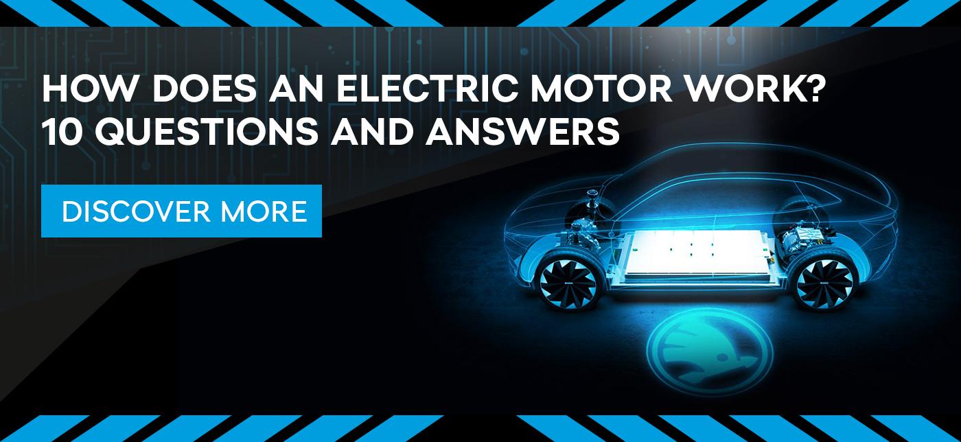 Haak_Emobility_Electric_motor_banner_EN