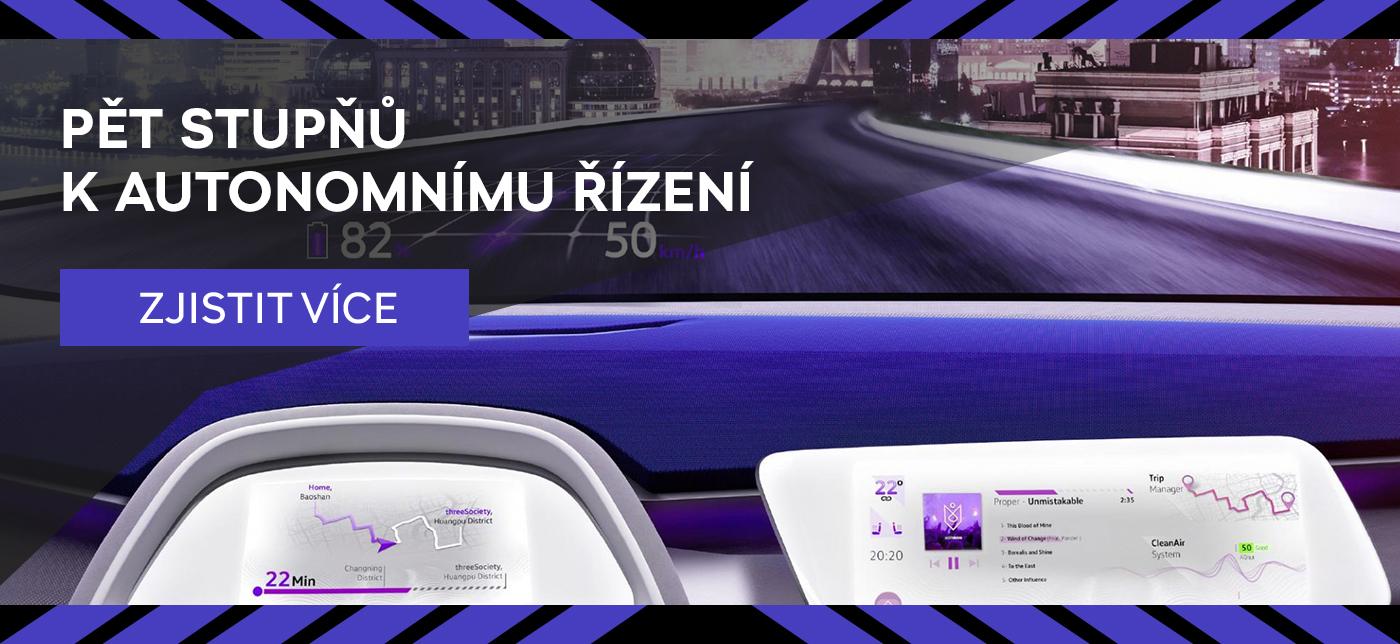 Haak_Emobility_autonomous_driving_banner_CZ