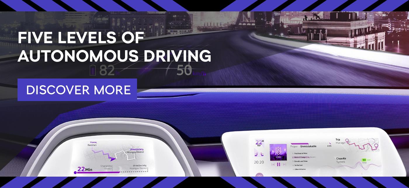 Haak_Emobility_autonomous_driving_banner_EN