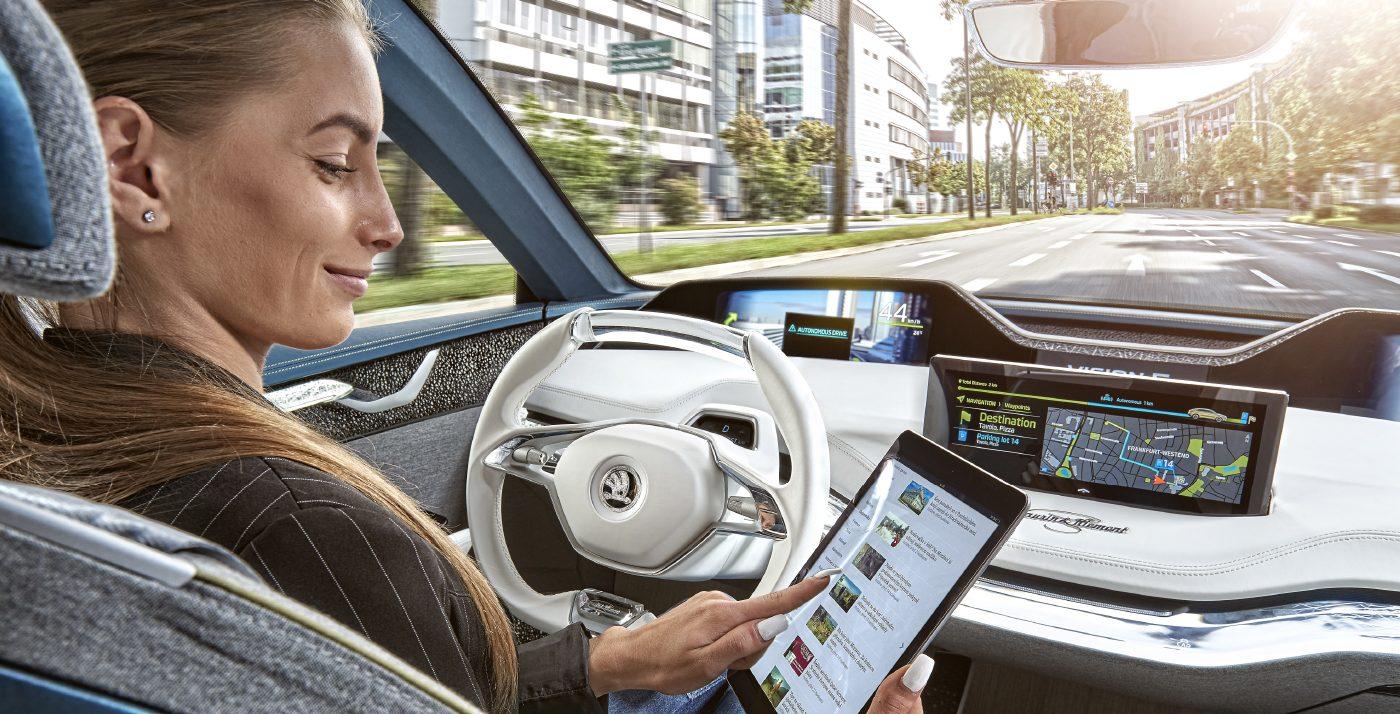 Haak_Emobility_driver