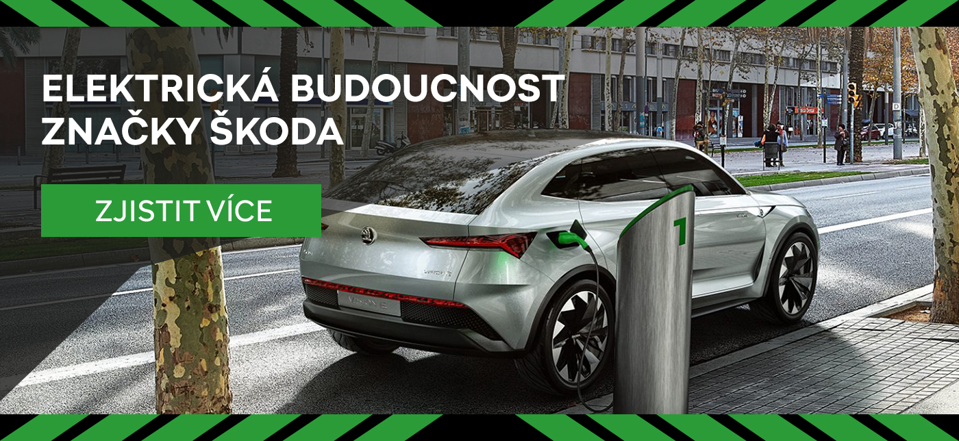 Haak_Emobility_eletric_future_banner_CZ