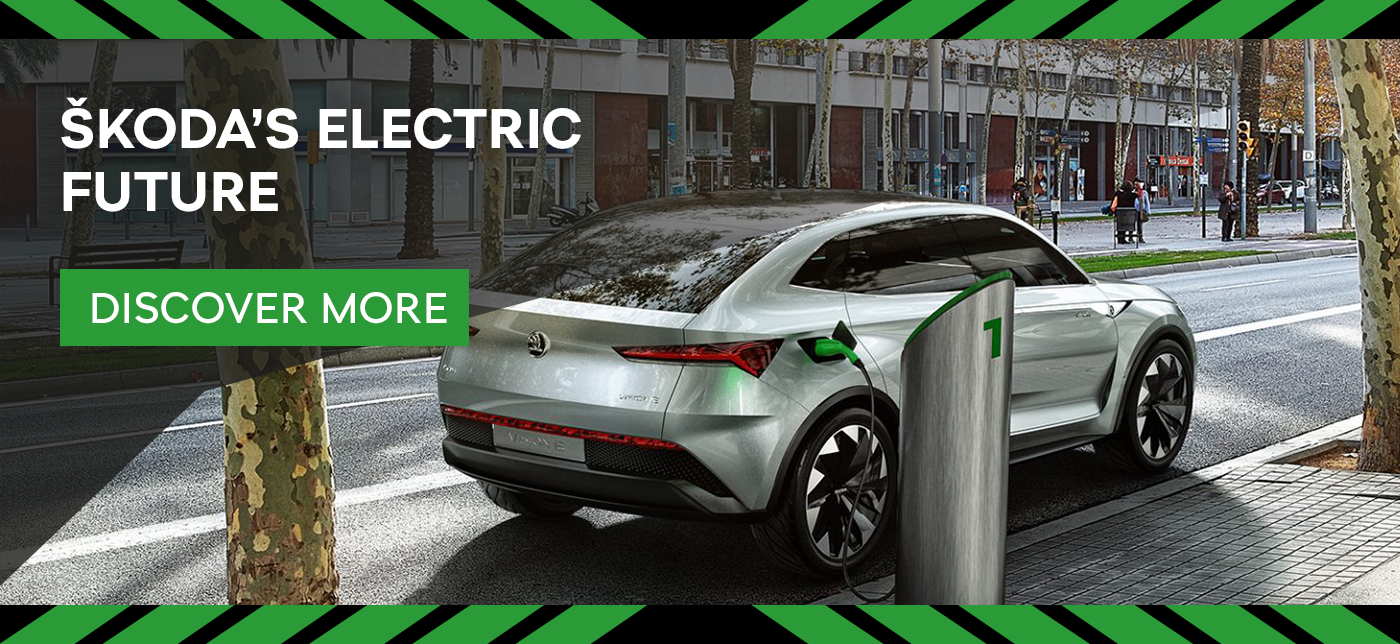 Haak_Emobility_eletric_future_banner_EN