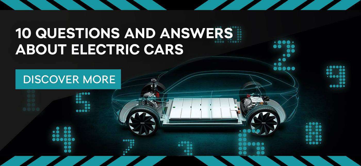 Haak_Emobility_future_Electric_cars_EN