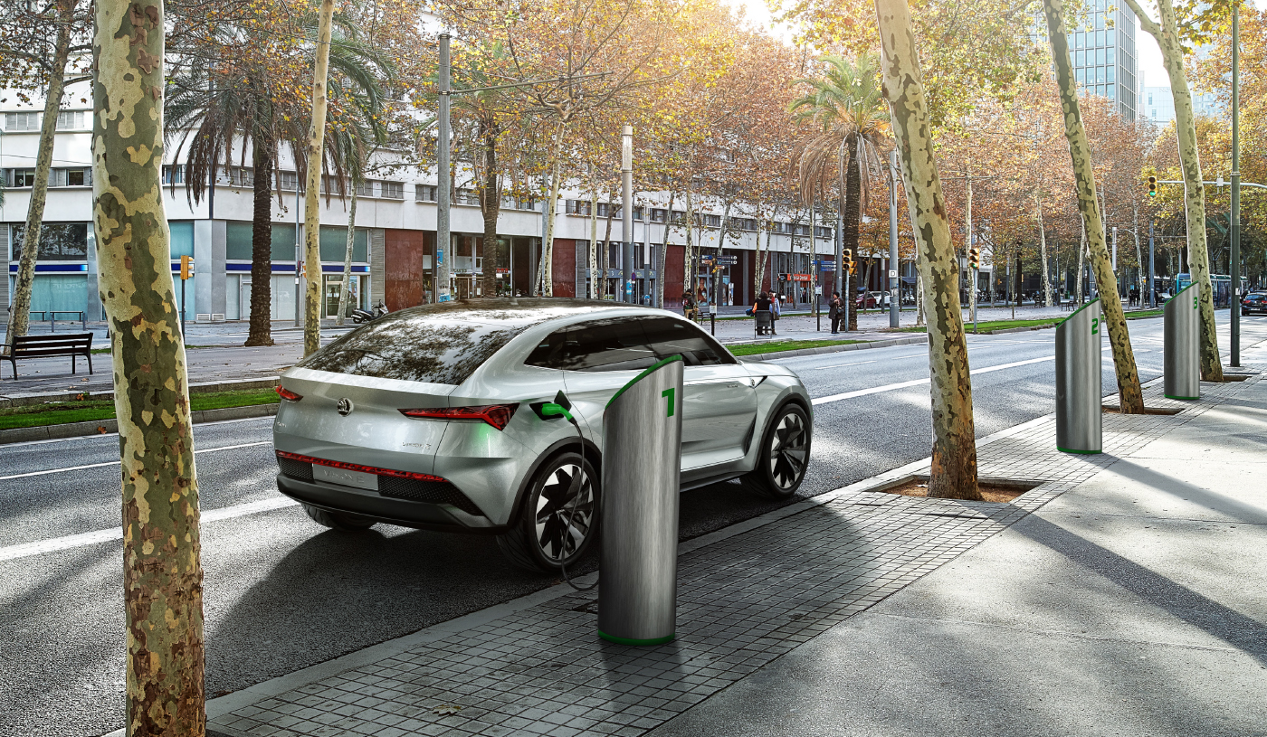 Haak_Emobility_powerstation