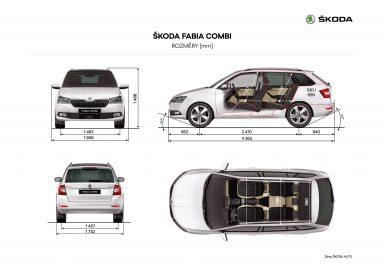 Fabia-DPL-Infographics-cz-bez-animaci.indd