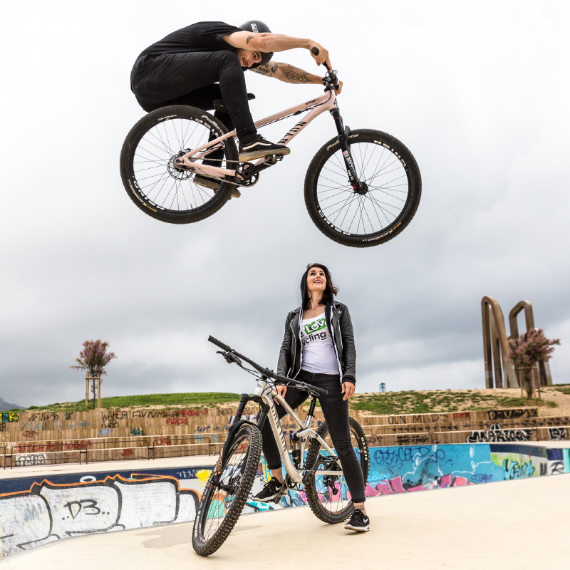 Tomas-Lemoine-High-jump