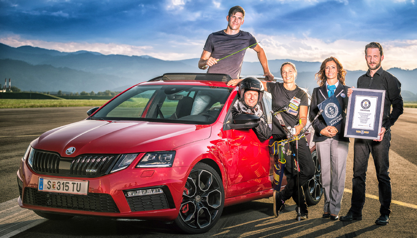catch-arrow-crew-with-octavia-rs