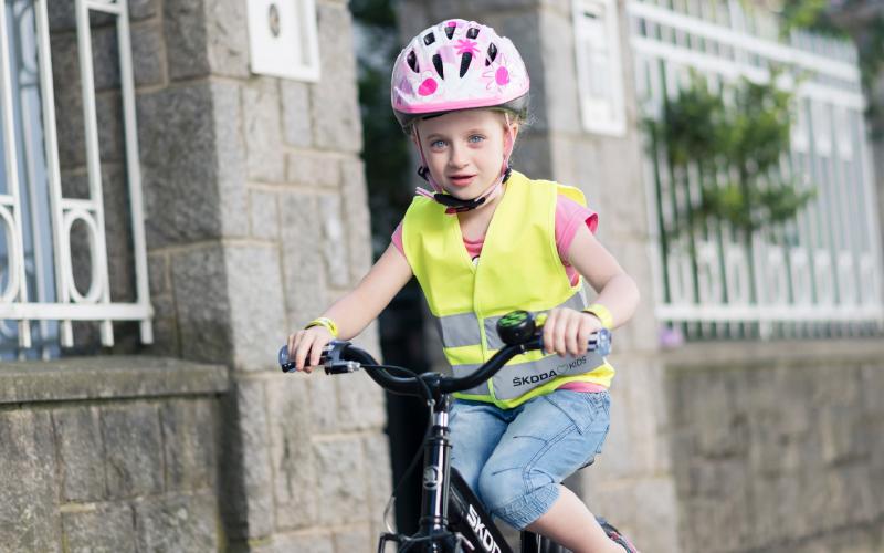 girl-on-the-bike