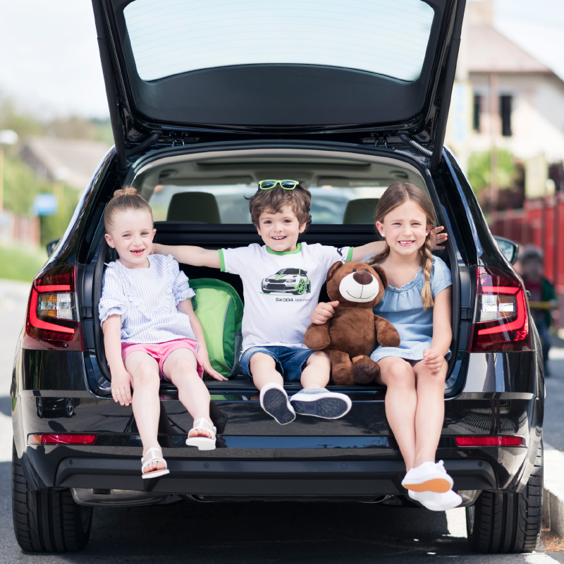 kids-in-the-trunk
