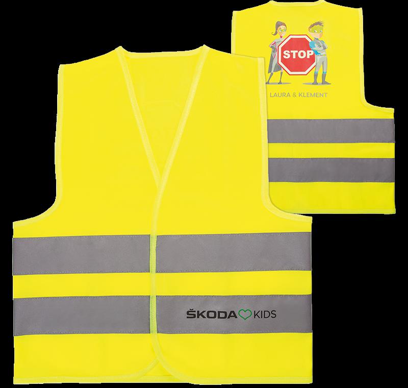 kids-vests-reflection-2