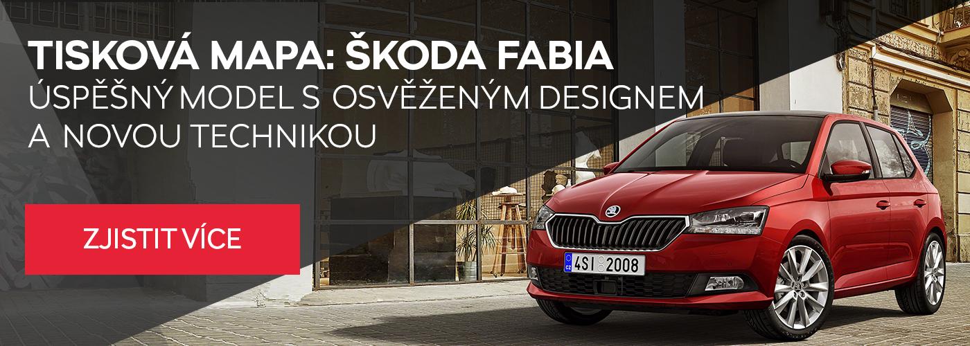 press-kit-fabia-link-cz