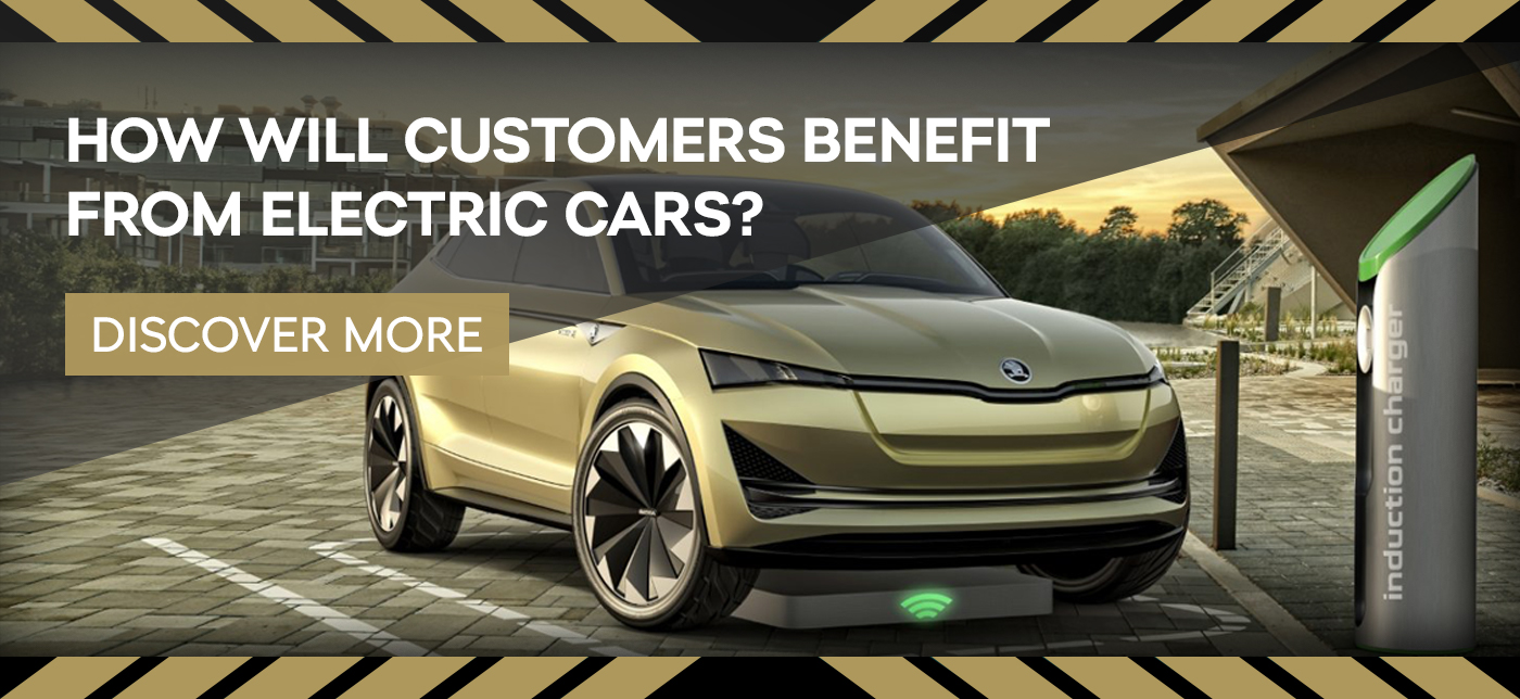 Benefits-electromobility-banner-english