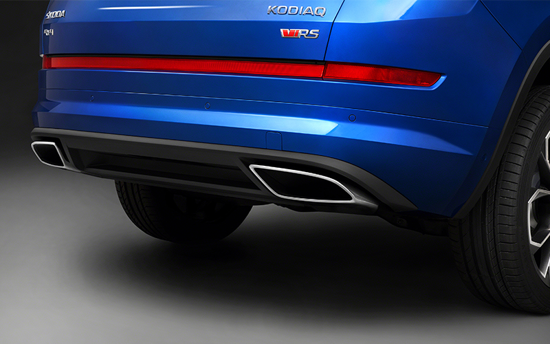 KODIAQ-RS-exhaust