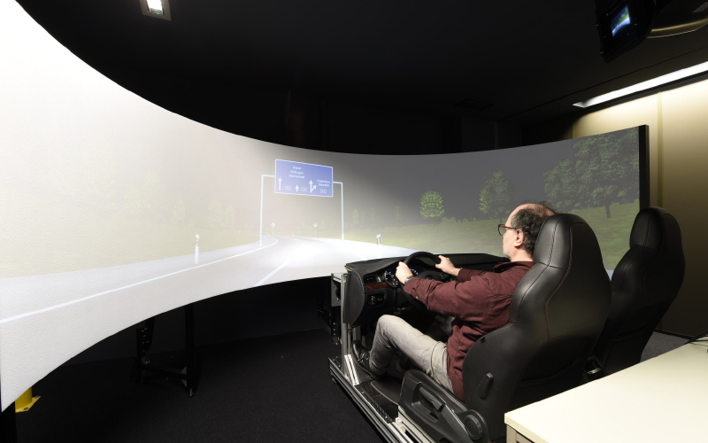 Lights-Testing-room-driving-2