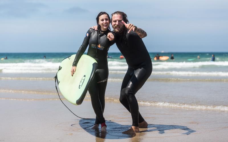 Nina-and-Borja-with-surf