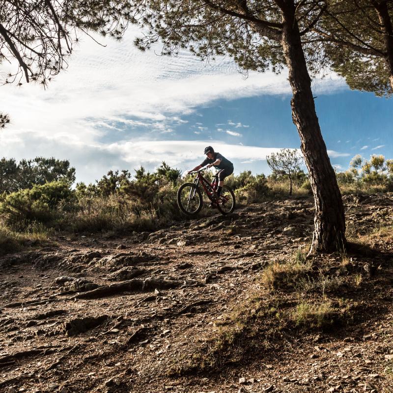 bike-ride-enduro