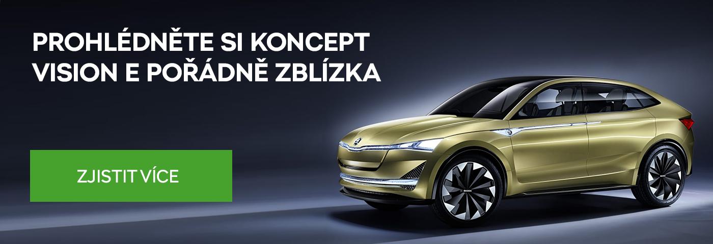 linkbanner-vision-e-cz