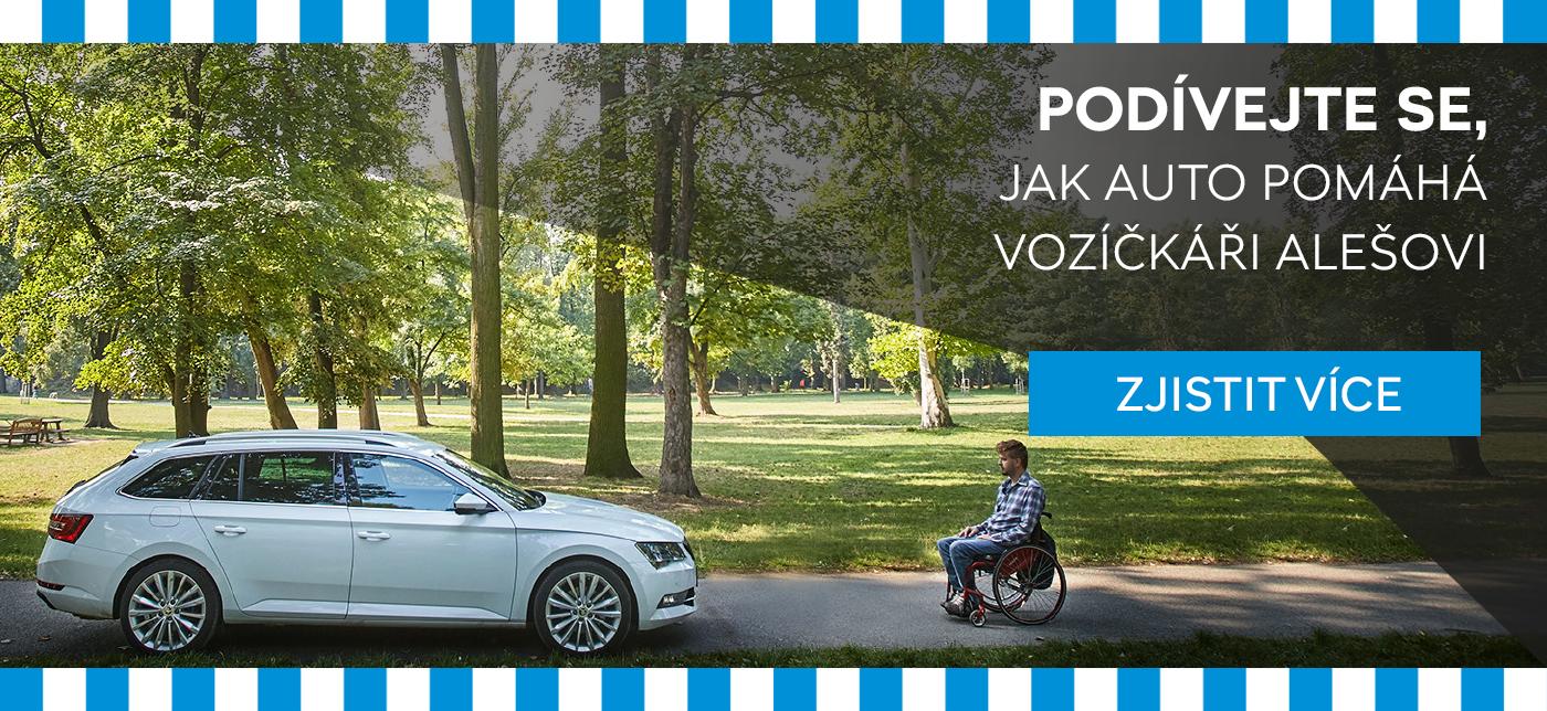 rozklik-banner-vozickar-cz