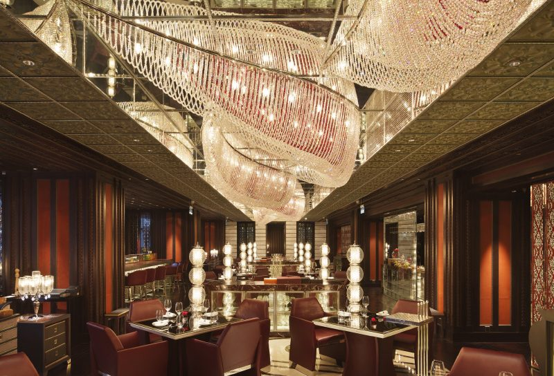 07-Preciosa_Lighting_Four_Seasons_Beijing_Italian_Restaurant_2012_Interior_3570_full