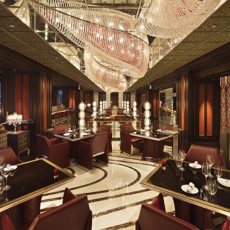 07-Preciosa_Lighting_Four_Seasons_Beijing_Italian_Restaurant_2012_Interior_3570_full