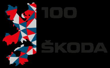 100-let-logo