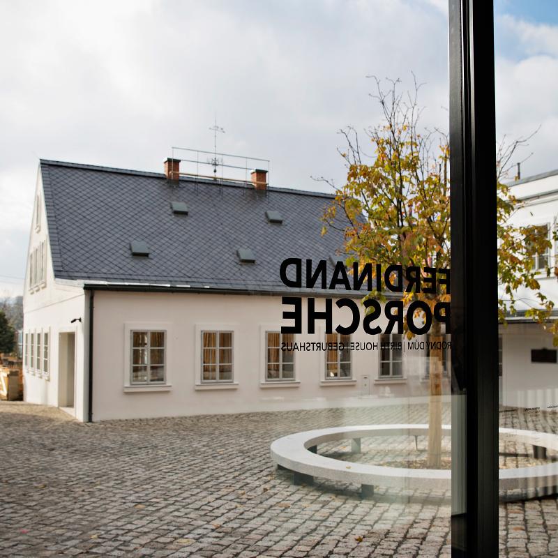 F.Porsche-birth-house-window-view