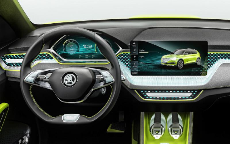 Future-mobility-Vision-X-interior-2