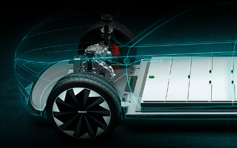 Future-mobility-Vision-batteries-2