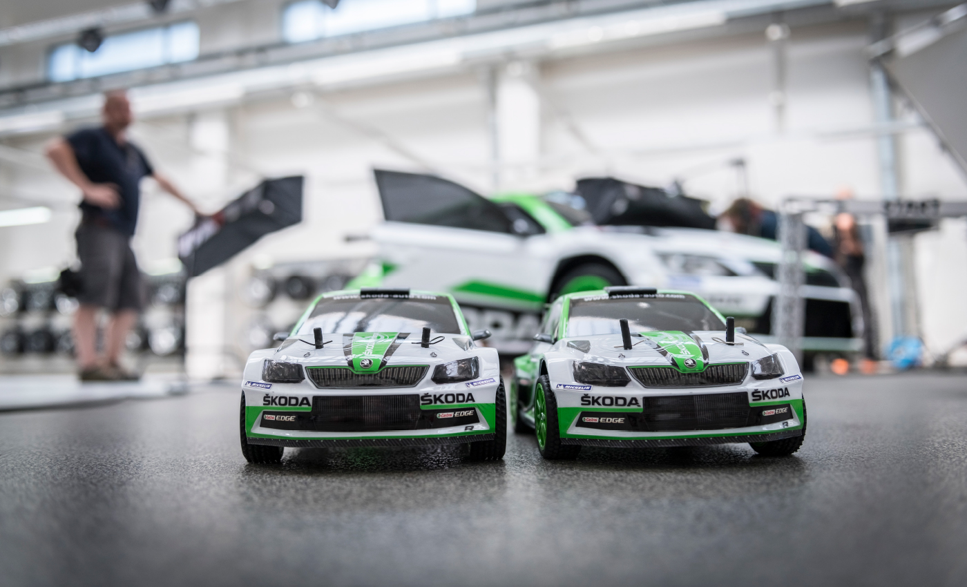 RCrally-RC-SKODA-medels