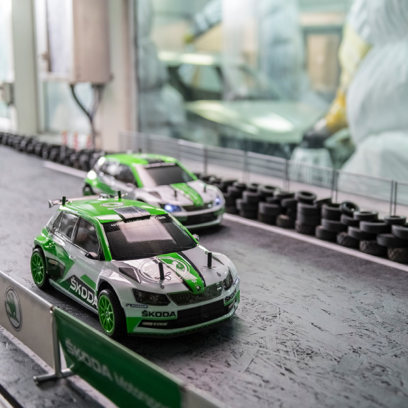 RCrally-RC-cars-paint-section