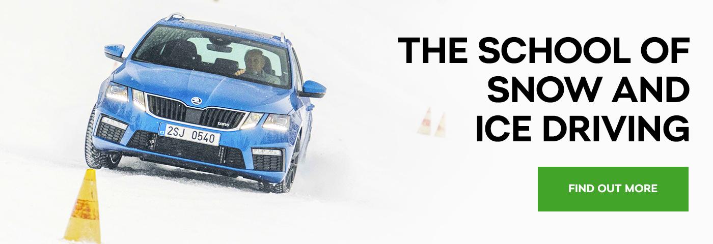 banner-4x4-review-1-en