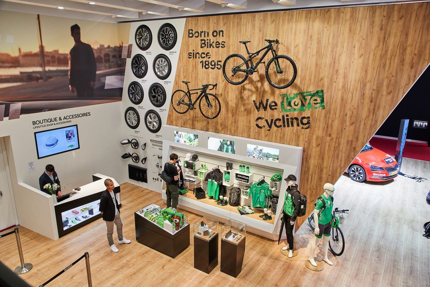 cycling_booth