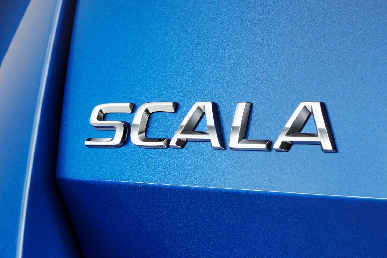 scala-skoda