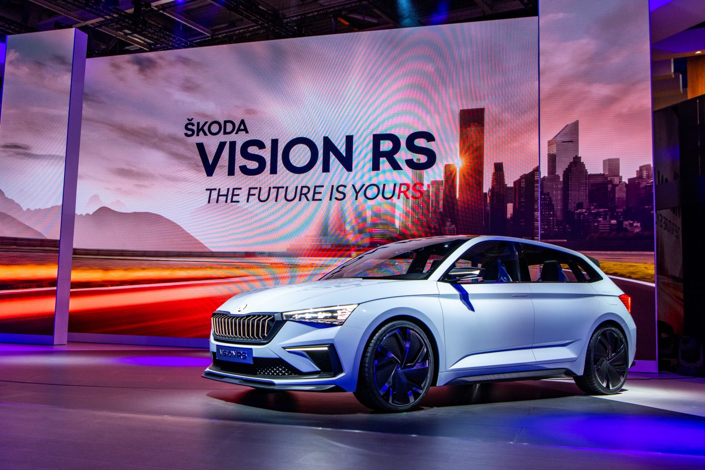 skoda-visions-rs-paris-sneak-preview