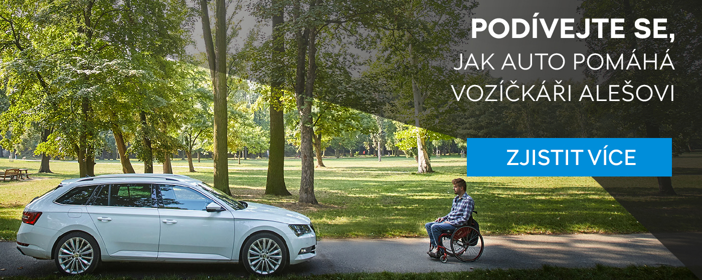 Banner-Ales-Zeleny-cz
