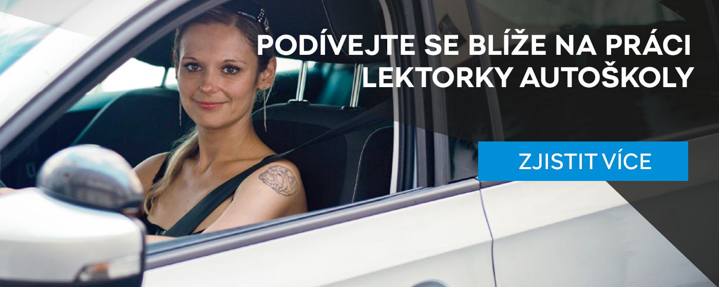 Banner-Katerina-Pivrncova-cz