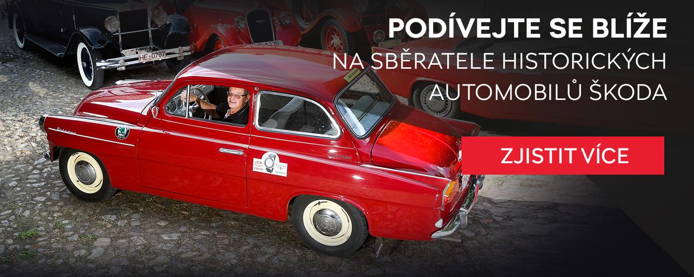 Banner-Peter-Sudeck-cz