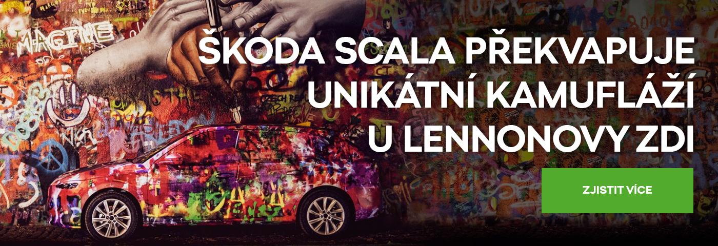 Lennon-wall-banner-cz